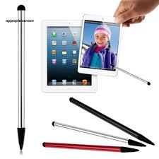 Bút cảm ứng dành cho điện thoại và máy tính bảng iPad iPhone Samsung PC  giảm chỉ còn 9,720 đ