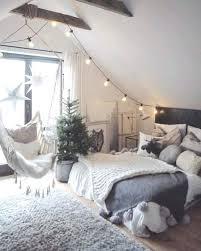 bedroom wall decor tumblr. Tumblr Bedroom Decor Best Rooms Ideas On Room With Regard To Sunny Wall . I