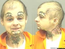 29 Wonderful Arturo Vidal Neck Tattoos