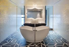 bathroom remodel stores. Collect This Idea Bathroom-remodel-floors-5 Bathroom Remodel Stores D