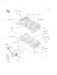 Beautiful 5 wire alternator wiring diagram gallery the best