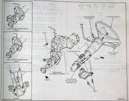 1977 ranchero wiring diagram wirdig signal wiring diagram image about wiring diagram and schematic