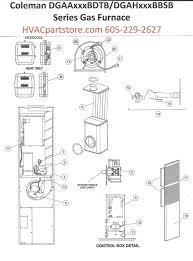 robertshaw gas valve wiring diagram dolgular com robertshaw 7200ercs manual at Robertshaw 710 502 Wiring Diagram