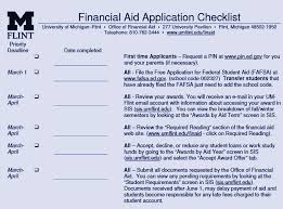 help me write environmental studies thesis electronic theses uga application essay topic apptiled com unique app finder engine latest reviews market news essay roadmap