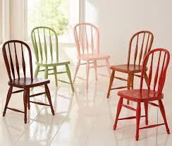 wooden farmhouse chairs. Modren Chairs Contemporary Chair  Childu0027s Wooden  FARMHOUSE Inside Wooden Farmhouse Chairs A