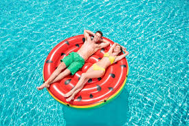 <b>Bestway 43140</b>-18 <b>BW43140</b> Watermelon Pool- Buy Online in ...