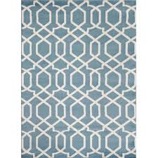patterned area rugs geometric fl area rug gray fl area rugs gray patterned area rugs purple patterned area rugs teal patterned area rugs