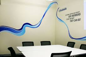 creative office wall art. Office Wall Decal Creative Art D