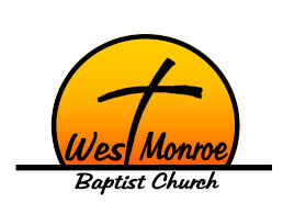 Sermons – West Monroe Baptist Church