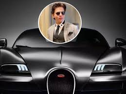 It is the fastest car in india. Shah Rukh Khan To Reuben Singh 5 Indians Who Drive Luxurious Bugatti Cars Gq India