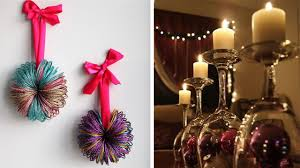 easy home decoration ideas for diwali life hacker india