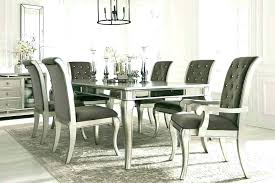 full size of small glass top kitchen table and chairs set two dining chair smart round