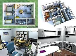 3D Home Interior Design Online Creative Unique Decorating Ideas