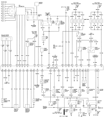 wiring diagram 1992 pontiac firebird wiring wiring diagrams online fig54 1991 5 0l tuned port injection engine wiring gif wiring diagram pontiac firebird