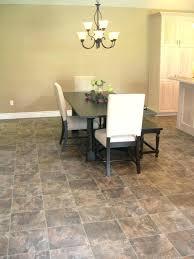 vinyl that looks like tile sheet vinyl floor that really looks like tile wood flooring that looks like tile flooring removable vinyl tile backsplash