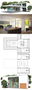 Small Modern House Plans Under 1000 Sq Ft Plan Could Replace The ...