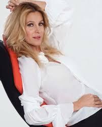 Adriana Volpe biografia: età, altezza, peso, figli, marito e ...