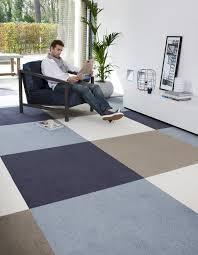 carpet tile design ideas modern. Recommendations Basement Carpet Tiles Inspirational 91 Best Flooring Images On Pinterest Than Unique Tile Design Ideas Modern