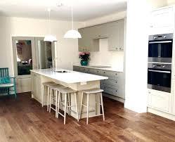Ikea Kitchen Design Service Kitchen Design Service Com Kitchen Interesting Kitchen Design Services Online