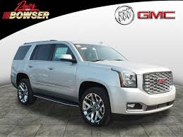 2018 gmc yukon denali price. beautiful price 2018 gmc yukon denali msrp76980 to gmc yukon denali price