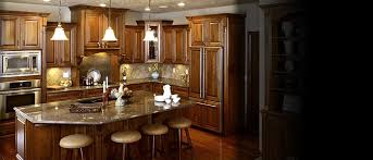 L Shaped Kitchen Designs With Island And Vintage Kitchen Design By Way Of  Existing Fair Environment In Your Home Kitchen Utilizing An Incredible  Design 21