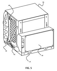 Genteq wiring s with motor genteq motor wiring diagram