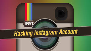 آموزش ساخت فیک آپ برای اینستاگرام