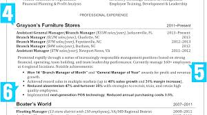 What A Resume Should Look Like What Should Resume Look Like Rules Excellent Screenshoot Be On A 56