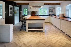 Herringbone Kitchen Floor Design736915 Herringbone Kitchen Floor 17 Best Ideas About