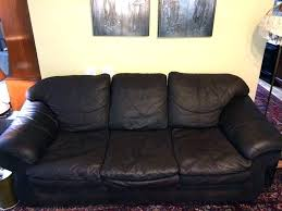 gorgeous couch cleaner couch cleaner couch leather cleaner leather couch cleaning service couch leather cleaner