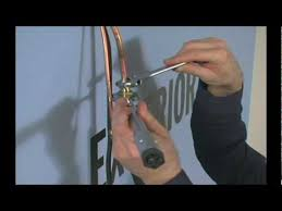 air conditioning units split system wiring diagram lg split system installation video tips how to