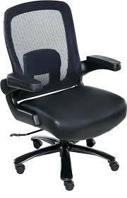 wal mart office chair. Serta Office Chair Walmart Elegant Fabric Big And Tall Contemporary Medium Size Of Bookcases Wal Mart