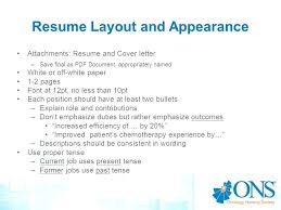 Beautiful Resume Verb Tense For Past Jobs Image Example Resume And