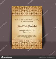 022 Free Printable Housewarming Invitations Cards Others
