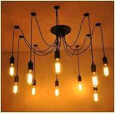 edison bulb chandelier canada edison bulb chandelier edison bulb chandelier