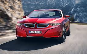 bmw i5 price. Contemporary Price BMW I5i7 Artistu0027s Impression By Andreas Hartl  For Bmw I5 Price C