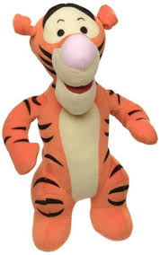 baby tigger and pooh. Fine And Pooh Babyu0027s First Tigger Inside Baby And P