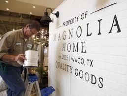 home furniture mart hgtv 39fixer upper39 joanna gaines39 magnolia home furniture debuts set