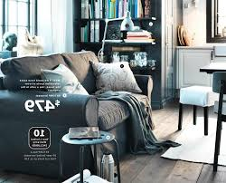 For Small Living Rooms Ikea Ikea Living Rooms Pictures Gallery 4moltqacom
