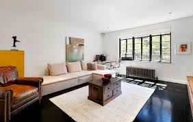2 Bedroom Apartments Manhattan Concept Remodelling
