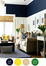 How To Pick Paint Colors For A Bedroom Picking Paint Colors For Bedroom  Best Of Best .