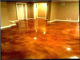 best underlayment for vinyl flooring vinyl plank for vinyl plank flooring underlayment for sheet vinyl flooring best underlayment for vinyl flooring