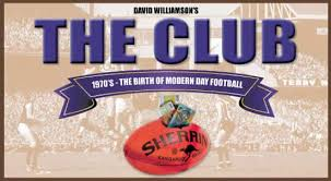 david williamson s the club summary theme analysis  david williamson s the club summary theme analysis schoolworkhelper