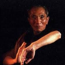 QUOTES BY IP CHUN   A-Z Quotes