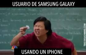 mejorIphone