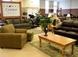Home furniture accessories & more