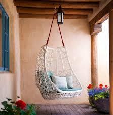 Indoor Hammock Chair Big  Nealasher Chair : Indoor Hammock Chair Regarding  How To Hang A Hammock Chair Indoors