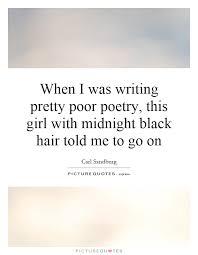 Black Girl Quotes Cool Black Girl Quotes Black Girl Sayings Black Girl Picture Quotes