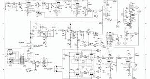 wiring diagram for car audio images studio mixer wiring diagram image wiring diagram engine