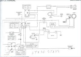 john deere sabre wiring diagram wiring diagram libraries john deere sabre wiring diagram